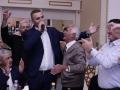 Sofra e shqipes (26)