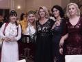 Sofra e shqipes (30)