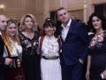 Sofra e shqipes (31)