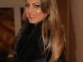 Sofra e shqipes (39)