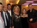 Sofra e shqipes (53)
