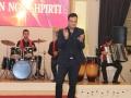 Sofra e shqipes (70)