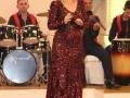 Sofra e shqipes (73)