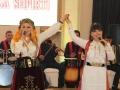 Sofra e shqipes (74)